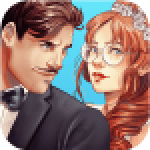 Tiles Tales – Match 3 Puzzle Interactive Story 2.3.1 .APK MOD Unlimited money Download for android