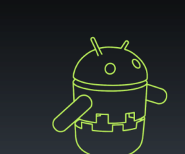 Encrypting Data On Android