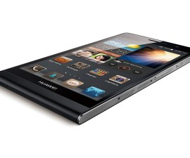 Huawei Ascend P6 to Android 4.4.2 KitKat
