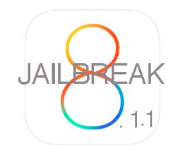 Untethered Jailbreak