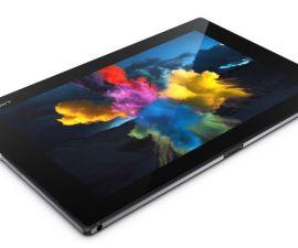 Xperia Z2 Tablets