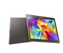 Samsung's Galaxy Tab S 10.5