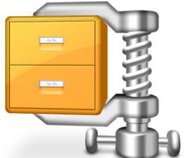 Unzip Files