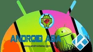 androidaba.com