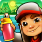 Subway Surfers apk v1.49.2 (81)