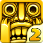 Temple Run-2 APK