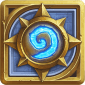 Hearthstone Heroes of Warcraft apk