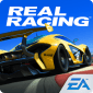 Real Racing-3 APK