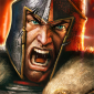 Game of War - Fire Age APK v2.16.405 (71)