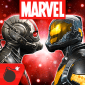 MARVEL Contest of Champions APK v4.0.1 (89812)
