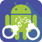 Root Android all devices APK