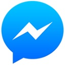Facebook Messenger APK free download for android