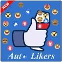 FB Auto Liker 2017 apk