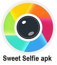 Sweet Selfie apk
