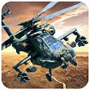 Gunship Strike 3D apk latest 1.0.6 free download for android