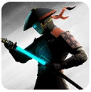 Shadow Fight 3 apk latest free download for android