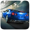 Free download GT-R R35 Drift Simulator apk for android
