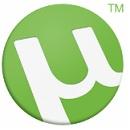 uTorrent apk
