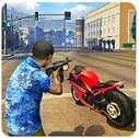 Free download vegas city ganster apk for android