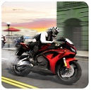 Free Download MOTO RACER 2018 apk latest for android
