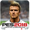 Free Download PES 2018 apk latest (Football Game 2018) for android