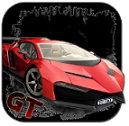 Free Download GT Racing apk latest for android and tablet