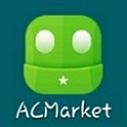 Acmarket apk (Ac market app)