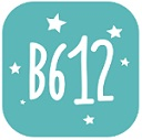 Free download B612 apk (Beauty & Filter Camera) latest for android