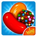 Free Download Candy Crush Saga apk latest for android