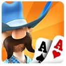 Governor of Poker 2 apk