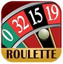 Roulette apk