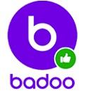 Badoo mod apk