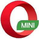 Opera apk Mini