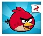 Angry birds apk mod