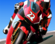 Real Bike Racing mod apk Download For Android