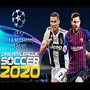 Dream League Soccer 2020 mod apk download latest version