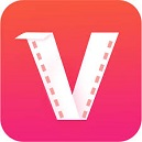 Vidmate Apk v.4.4318 free download latest version