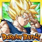 DRAGON BALL Z DOKKAN BATTLE Japan v3.11.0 Mod