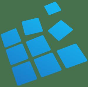 exagear windows emulator apk