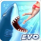 Hungry Shark Evolution Mod Apk v7.2.0 All Unlimited [Latest]