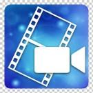 CyberLink Powerdirector Apk Pro Video Editor App v5.3.2 Unlocked