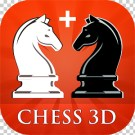 Real Chess 3D Apk v1.0 Full (Paid) [Latest]