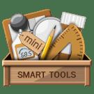 Smart Tools mini Apk v1.0.4 Full Premium [Latest]