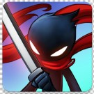 Stickman Revenge 3 - Ninja Warrior - Shadow Fight Mod Apk v1.0.25