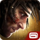 Wild Blood Apk v1.1.5 Full Obb [Latest]