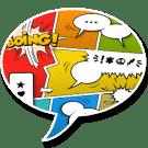 ComiCat (Comic Reader/Viewer) Apk v2.30 [Latest]