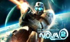 Nova 2 Near Orbit Vanguard Alliance Apk v1.0.2 Mod+Latest