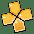 PPSSPP Gold Apk - PSP emulator Download v1.8.0 Mod