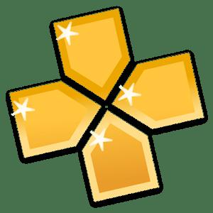 PPSSPP Gold 1.0.1.0 Apk