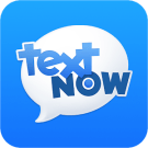 TextNow PREMIUM Apk Download v6.56.0.2 Unlocked 2020